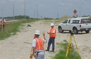 topography surveys Florida